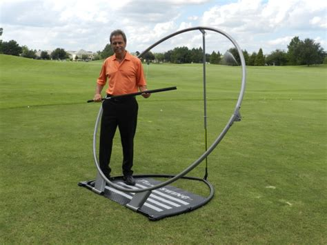 golf swing on plane planeswing 174 launches in uk 171 golf business news
