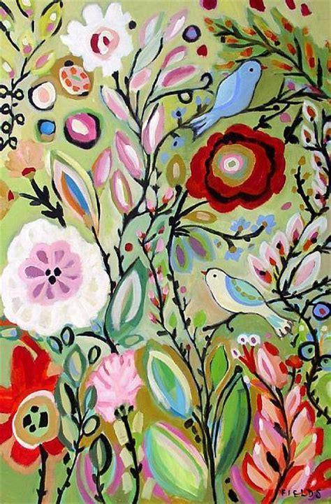 Diy Hippie Home Decor 25 best bohemian art ideas on pinterest artwork oleo