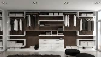 Modular Garage With Apartment dressing quelques conseils et astuces d am 233 nagement