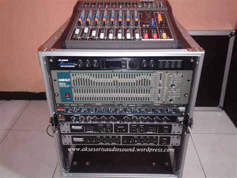 Mixer Audio Rakitan aksesoris audio sound system rakitan murah berkualitas aksesoris audio sound system murah