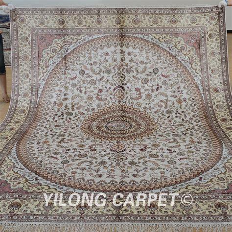 Popular Turkish Carpets Buy Cheap Turkish Carpets Lots Rug Dealers