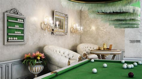 pool room decor decorating ideas for billiard rooms room decorating