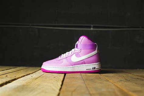 Tas Ransel Nike Summer 02 Grade Original nike air 1 high gs quot gum quot sneakernews