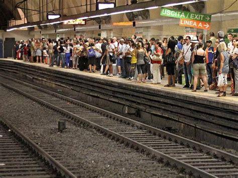 rivenditori nero giardini napoli offerte roma lecce treno