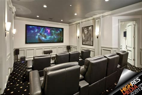 luxury home theater luxury home theater scottsdale az home theater