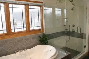 remodeling master bathroom bathroom remodeling carmel builders