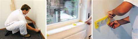 Abkleben Beim Streichen by So Sch 252 Tzen Sie Ihren Boden Lichtschalter Und M 246 Bel Vor
