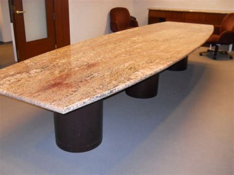 Granite Conference Table Commercial Pantai Granite Wholesale Distributors Of Stones Worldwide