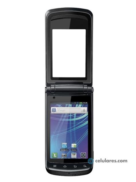 Hp Motorola Motosmart Flip Xt611 motorola motosmart flip xt611 celulares m 233 xico