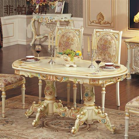 italiano muebles de comedor comedor muebles provincial