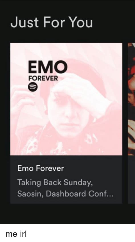 Taking Back Forever just for you forever forever taking back sunday