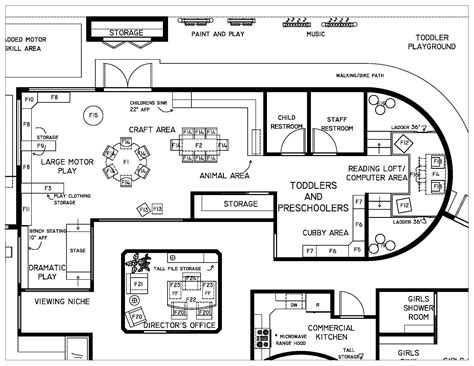 floor plan restaurant kitchen restaurants different plan also restaurant floor plans