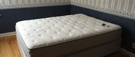 how to disassemble a sleep number bed sleep number beds image titled disassemble a sleep number