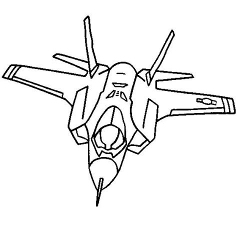 army airplane coloring pages airplane coloring pages to print for free