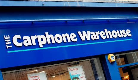 mobile phone shop uk what s your experience of mobile phone shop advice