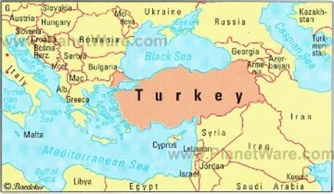 middle east map turkey turkey and the new middle east regional political