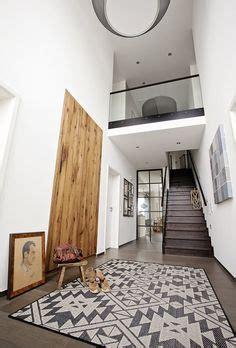 speisekammer wiedenbr ck bungalow ederer baufritz galerie mit offener treppe