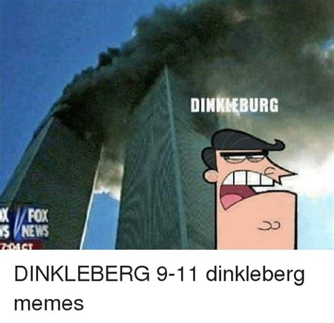 Dinkleberg Meme Generator - dinkleberg meme generator 28 images pin by patrick