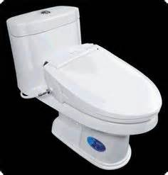 wc sitz bidet accessoriesforhandicappedbathrooms get more great ideas
