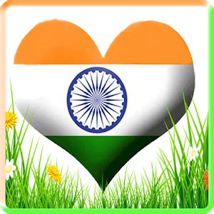 india flag  wallpaper google play