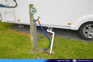 Parks Plumbing by Parks Plumbing Supply Huntsville Al Plumbing Contractor