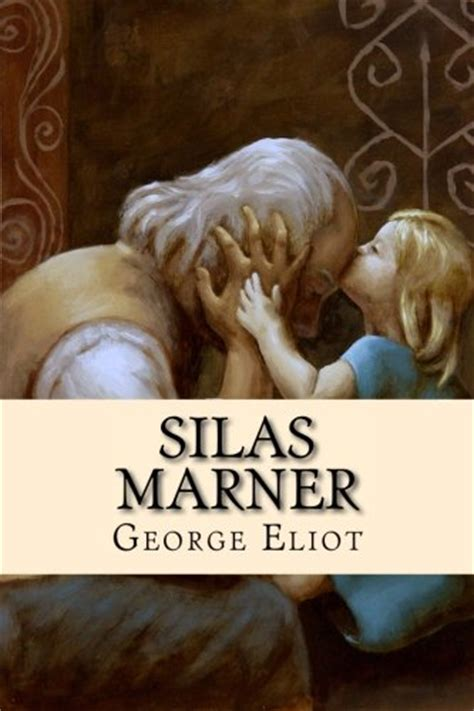 discuss the themes of outsider in silas marner and to college essays college application essays silas marner