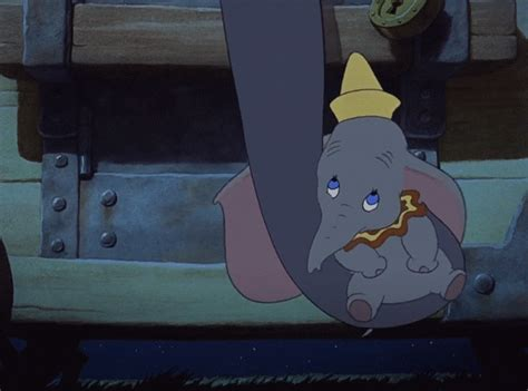 baby mine 10 moments from disney s dumbo that turned us all into