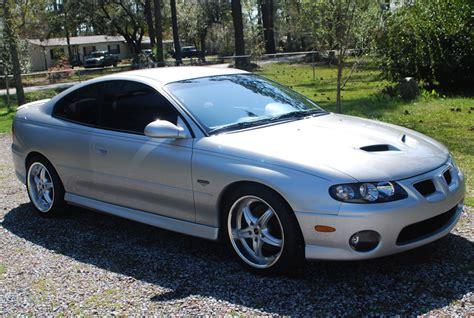 pontiac gto 2008 get last automotive article 2015 lincoln mkc makes its