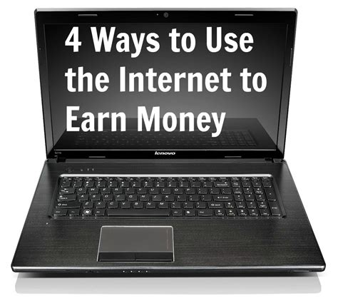Make Money Online International Users - earn money for searching the internet seotoolnet com