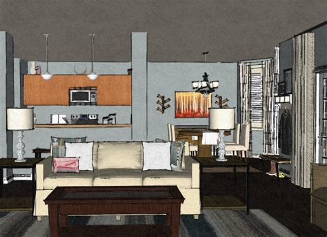 virtual living room designer transitional virtual living room design 3 a space to