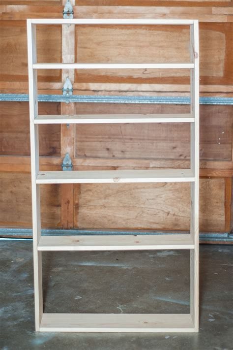 Rolling Shelves For Pantry by The Space Saving Rolling Pantry A Diy Tutorial Zillow Porchlight