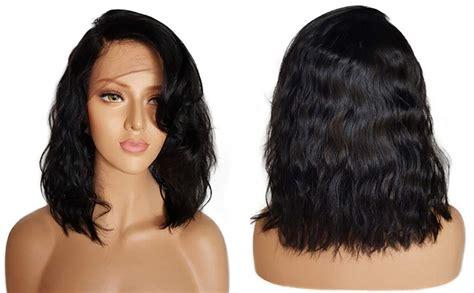 wigs for sale beeos hair brazilian virgin human hair lace