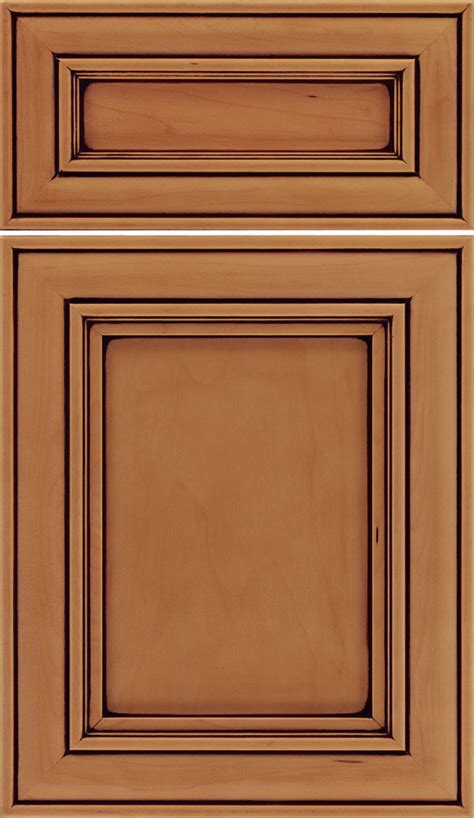 kitchen craft cabinet sizes sheffield cabinet door style beading frame cabinets with