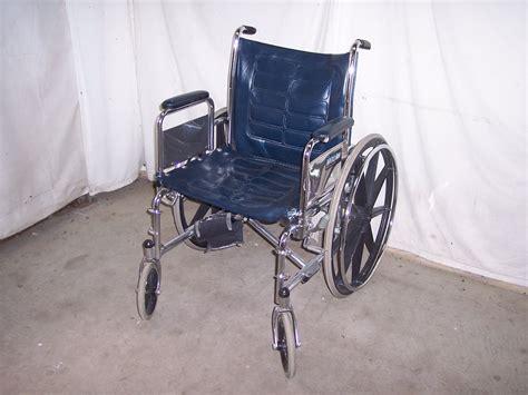 used wheelchair auriga 4 wheel scooter wheelchair rental woodbury nj 08096 wheelchairs for
