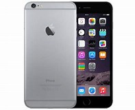 Image result for Apple iPhone 6 Plus