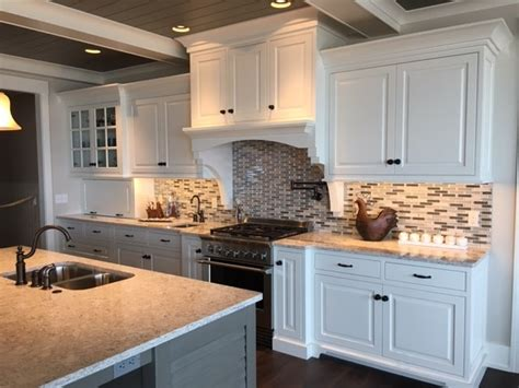 Used Kitchen Cabinets Houston Kitchen Cabinets In Houston Home Design