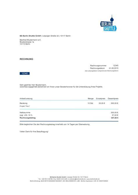 Rechnung Schweiz Mehrwertsteuer Dienstleistung rechnung schweiz nach deutschland mehrwertsteuer 28