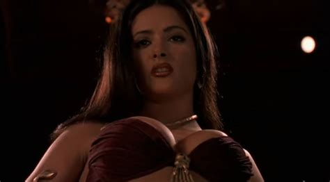film hot populer top 10 sexiest female villains that ll make you fall in