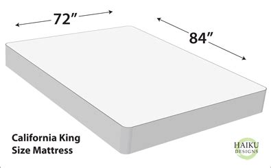 california king size bed measurements california king size platform beds california king beds