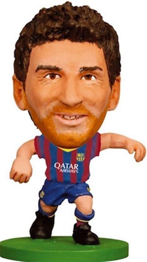 Lionel Messi Bobble Pajangan fc barcelona fan buying guide gifts shopping