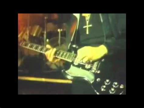 black sabbath neon knights1980 dio neon knights mikkey motorhead on drums swe