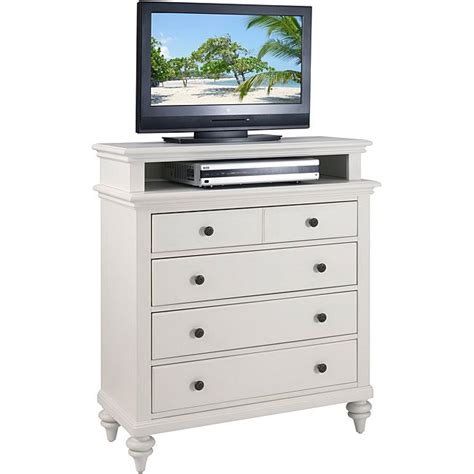 Bedroom Tv Dresser 47 Best Bedroom Decorating Ideas Images On Pinterest