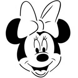 minnie mouse template for pumpkin carving dallas cowboys 2012 2017 2018 best cars