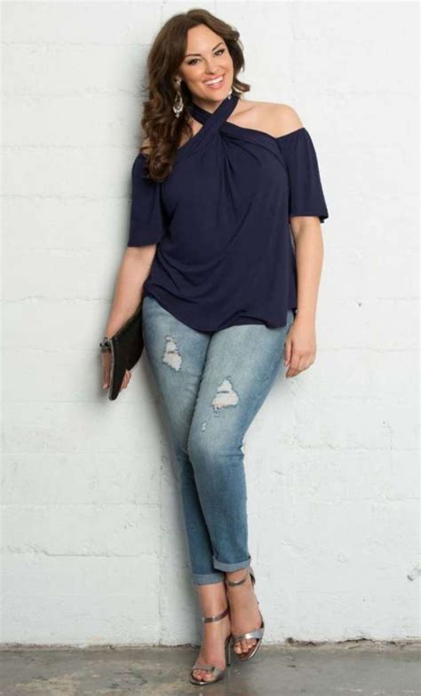 best jeans for women in their 40s collection of best jeans for women over 40 best fashion