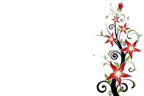 wallpaper design bunga desain bunga kerawang joy studio design gallery best