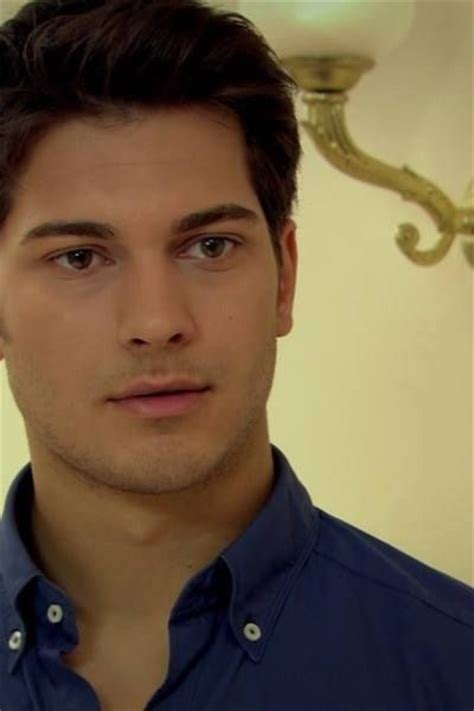 çagatay ulusoy biography in english wikipedia cagatay ulusoy alchetron the free social encyclopedia