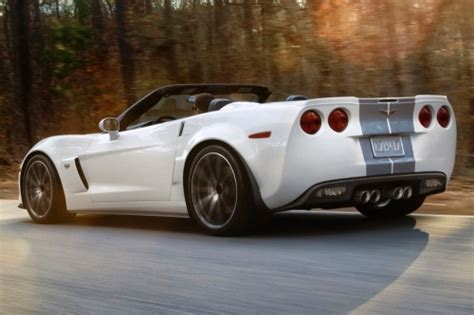 how many horsepower does a corvette world s 10 corvettes more monte carlo