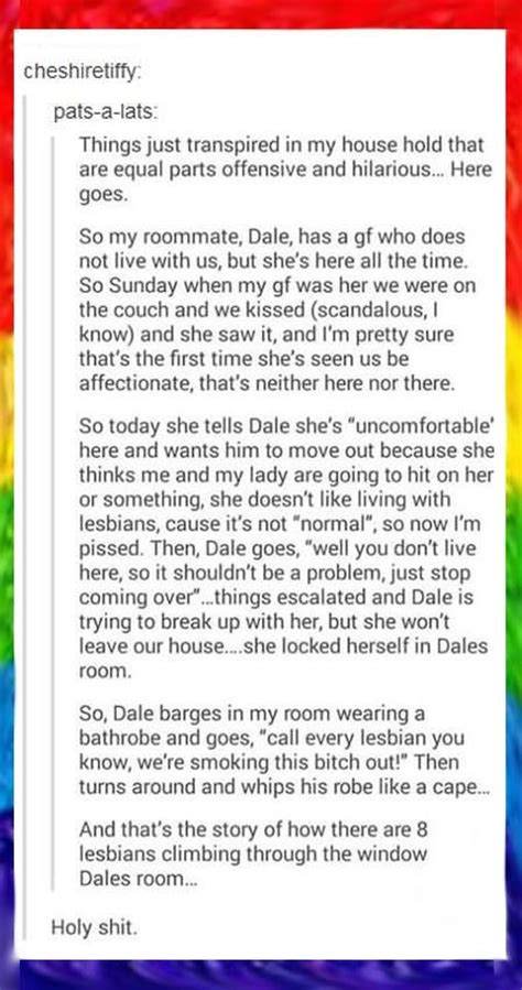 Gay Roommate Meme - 1000 images about lgbt pride funny too on pinterest