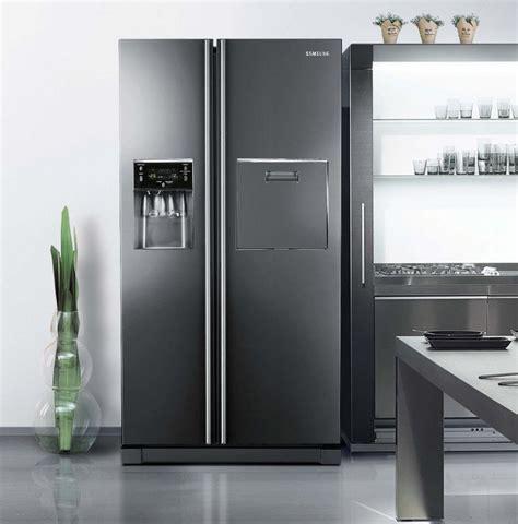 side to side kühlschrank den richtigen k 252 hlschrank finden tipps und trendsetter