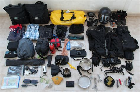 Expert Advice on choosing the best outdoor camping gears for your needs.